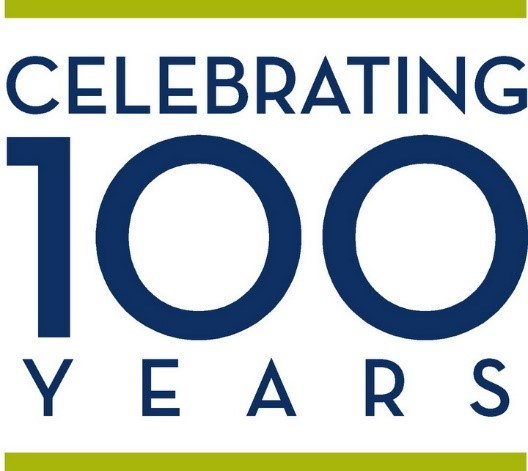 100th Annual Meeting
