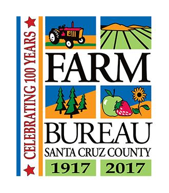 Farm Bureau logo — Home Page