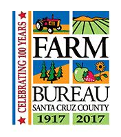 Farm Bureau logo — Subpages